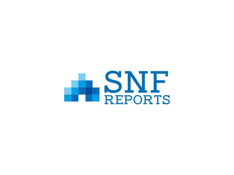 SNF Reports -