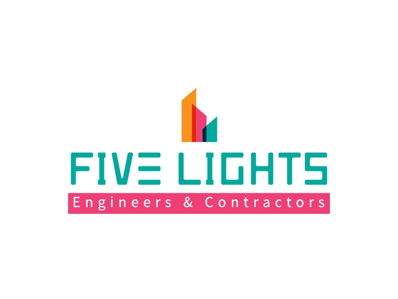 Five Lights - Engineers & Contractors