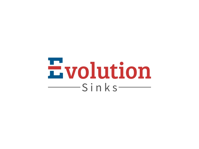 Evolution - Sinks
