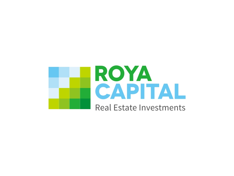 ROYA CAPITAL - Real Estate Investments