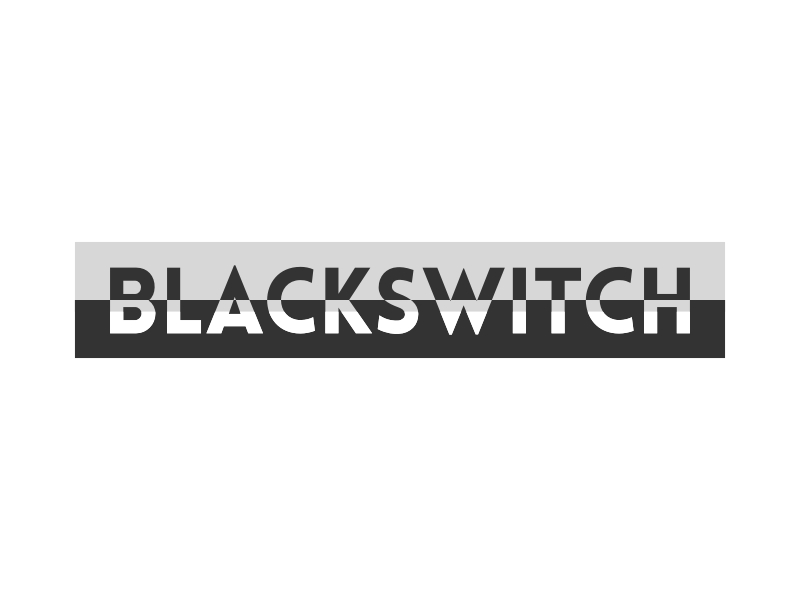 BlackSwitch -