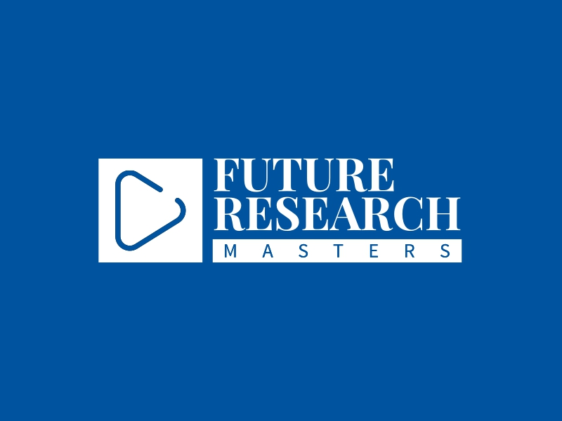 Future Research - MASTERS