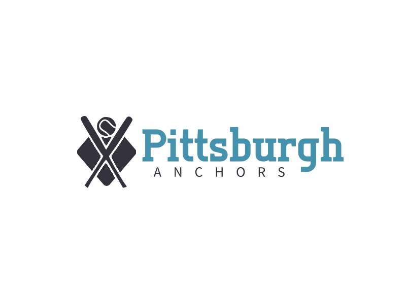 Pittsburgh - ANCHORS