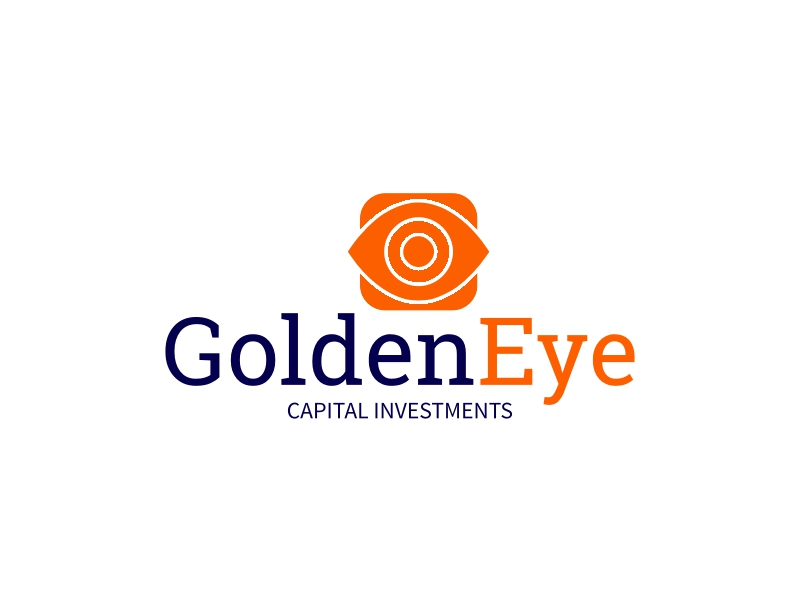 Golden Eye - CAPITAL INVESTMENTS
