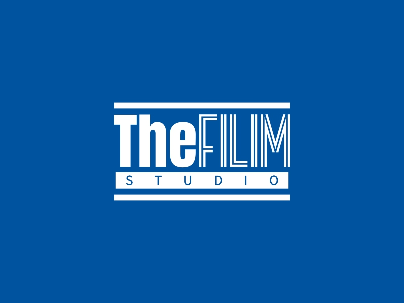 The filim - STUDIO