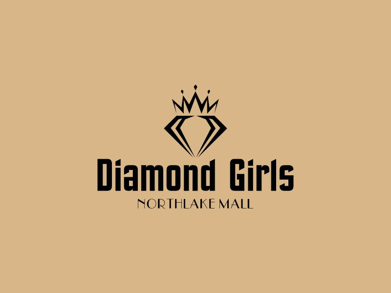 Diamond Girls - NORTHLAKE MALL
