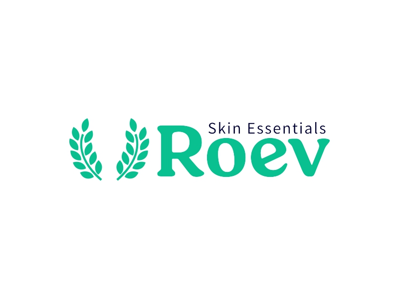 Roev - Skin Essentials