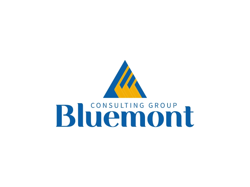 Bluemont - CONSULTING GROUP